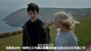 《佩小姐的奇幻城堡》預告片8