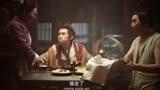电影金�_最新电影金装少年唐伯虎 男孩子要穷养 真的是太坑爹.