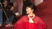 林青霞否認與邢李原離婚,首次回應:太好笑,真的太離譜了