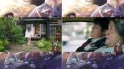 18年12月5日《胖子行動隊》1080P