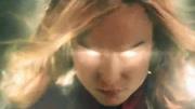 惊奇队长《复仇者联盟2》就登场了?感觉错过几个亿!