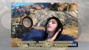 少年歌行:蕭瑟永安王真實身份揭露,拋棄皇位浪跡天涯成破敗老板