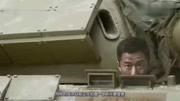《戰狼3》吳京為了這個演員放話:你不到位,一切暫停!