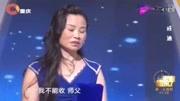 叶问之子叶准师父传授甄子丹咏春黐手技巧,这手速真快!