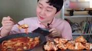 韩国人眼中的中国