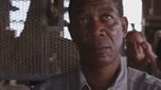 史上絕無僅有的9.6高分電影,《肖申克的救贖》為何是影史第一?