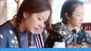 佘诗曼有新剧了?!恩薇卟皇呛L暮臁分写┢炫塾叛庞治峦?。真漂亮
