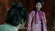 蓝洁瑛被郑少秋神经病一样的诡辩气得发笑了,看两人飚戏真过瘾