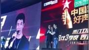 【吴宣仪】20190223北京《盛放》大爱火箭少女的高清现场