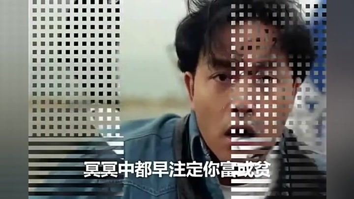 脸部��ke9���9c��f�_c3496809zhanyuke9