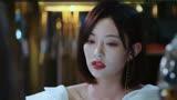 《大人物》中的女星罗倩,被赵泰捧成一线,结局却异常惨!