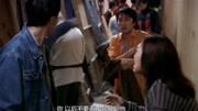 林彪突然不想打锦州了,毛主席写信描述利害,把他骂醒!