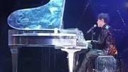 《蒲公英的約定》 國民弟弟徐浩翻唱周杰倫 追憶青蔥歲月
