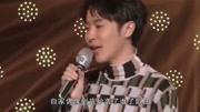蘇打綠主唱吳青峰正式宣布單飛,新歌竟跟蔡依林狗有關系