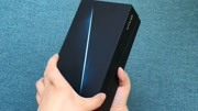 小米盒子4加持人工智能光環 聰明得讓人吃驚
