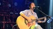 楊紫為鄧倫的歌走紅,比《出山》還扎心,香蜜女孩:感同身受!