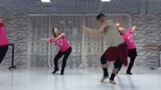 简单舞蹈教学_简单易学舞蹈教程 《傣族舞》现在的男人都逆天了!