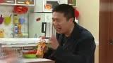 搞笑一家人,徐老師冷笑話調侃李正元,冷得我起雞皮疙瘩