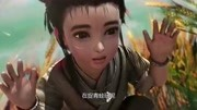 胡歌古装新剧《凡人修仙传》,19年盛大来袭,比仙剑还有挑战性!