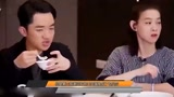 徐崢俄囧定檔2020年,主演名單曝光,網友表示不看好