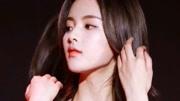 2019戛纳彩立方平台登录节最佳红毯造型郑秀妍,关晓彤排名最高,都很棒