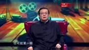 阿甘正传(片段):奔跑的人生不需要理由