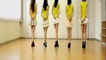 适合舞蹈视频现代舞_v舞蹈视频舞蹈教学自学瘦身-瘦身减轻断食myjuice图片