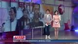 """林志玲演《道士下山》 陳凱歌贈字""""紅杏出墻""""[娛樂星"""
