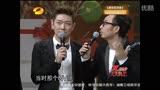 天天向上20121228看點-楊鈺瑩精選MV.flv