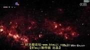 人类星球移民 宇宙奥秘记录片 宇宙奥秘探索视频