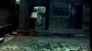 驴子醒了未删节_微电影 最新人气热播《驴子醒了》(1)
