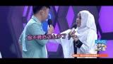 快樂大本營最新一期20140426李小冉張俊豪預告片