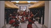 黄百鸣 姜大卫和大口九合作鬼片,演技精彩不断超棒