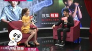 中国好声音第二季人气学员全解读之张恒远