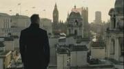 007:大破天幕杀机 洛杉矶全球首映式