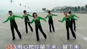 舞�9�#z(�_广场舞最炫民族风-舞蹈教学 现代舞健身z``