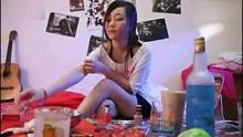 十一岁女生家庭伦理电影_微电影排行榜 高清