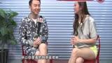 《中國娛樂報道》雷佳音專訪