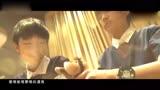 少年中国强TFBoys《想唱就唱》非常完美MV『』