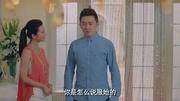 宋宁 - 欠你的微笑 电影《光的棍》主题曲