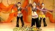 2016最新幼兒舞蹈 快樂的跳吧 印度舞