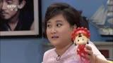 喜樂街20140829 李菁表演魔術《成雙成對》
