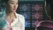 《鬼吹灯》靳东接拍6部,陈乔恩4部 网友:这才是真正的胡八一