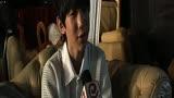 TFBOYS - 中國娛樂報道 0726 跟拍王源采