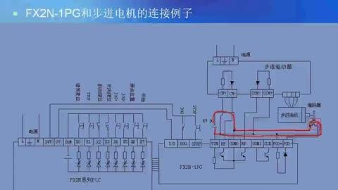 电路 电路图 电子 原理图 480_270