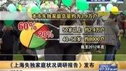 北京:首個室內PM2.5調研報告發布
