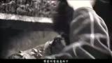 小柯演唱電影《心花路放》主題曲《輕輕的放下》