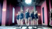 【HopeMv.com】After School - Flashback (G0mTV)