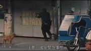 《諜影重重5》預告片10