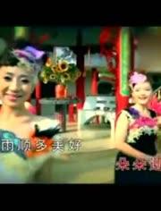 龍梅子 全女聲超好聽2016最新傷感歌曲 中文傷感流行音樂